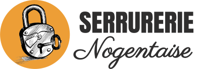 Serrurerie Nogentaise